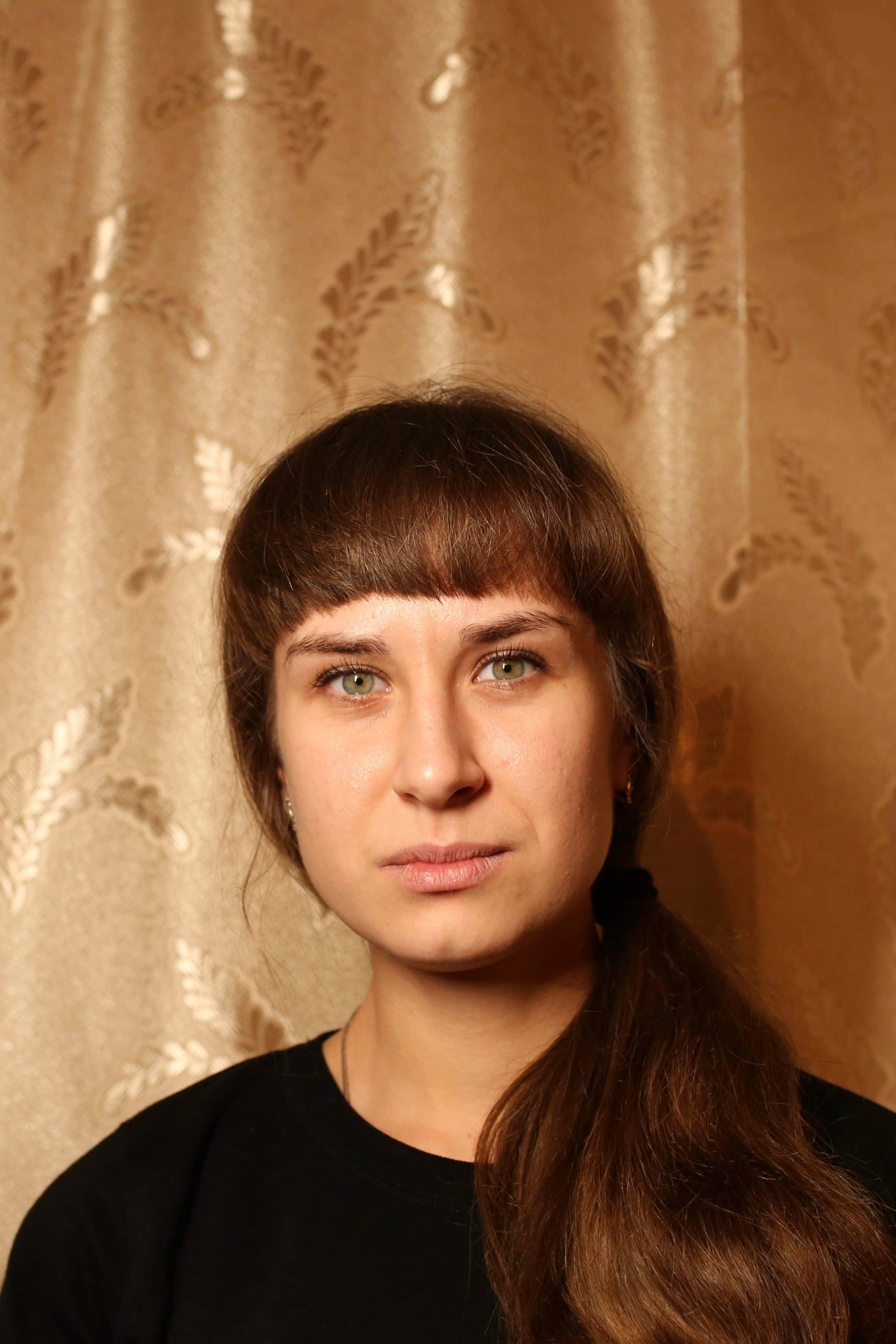 13-Olga